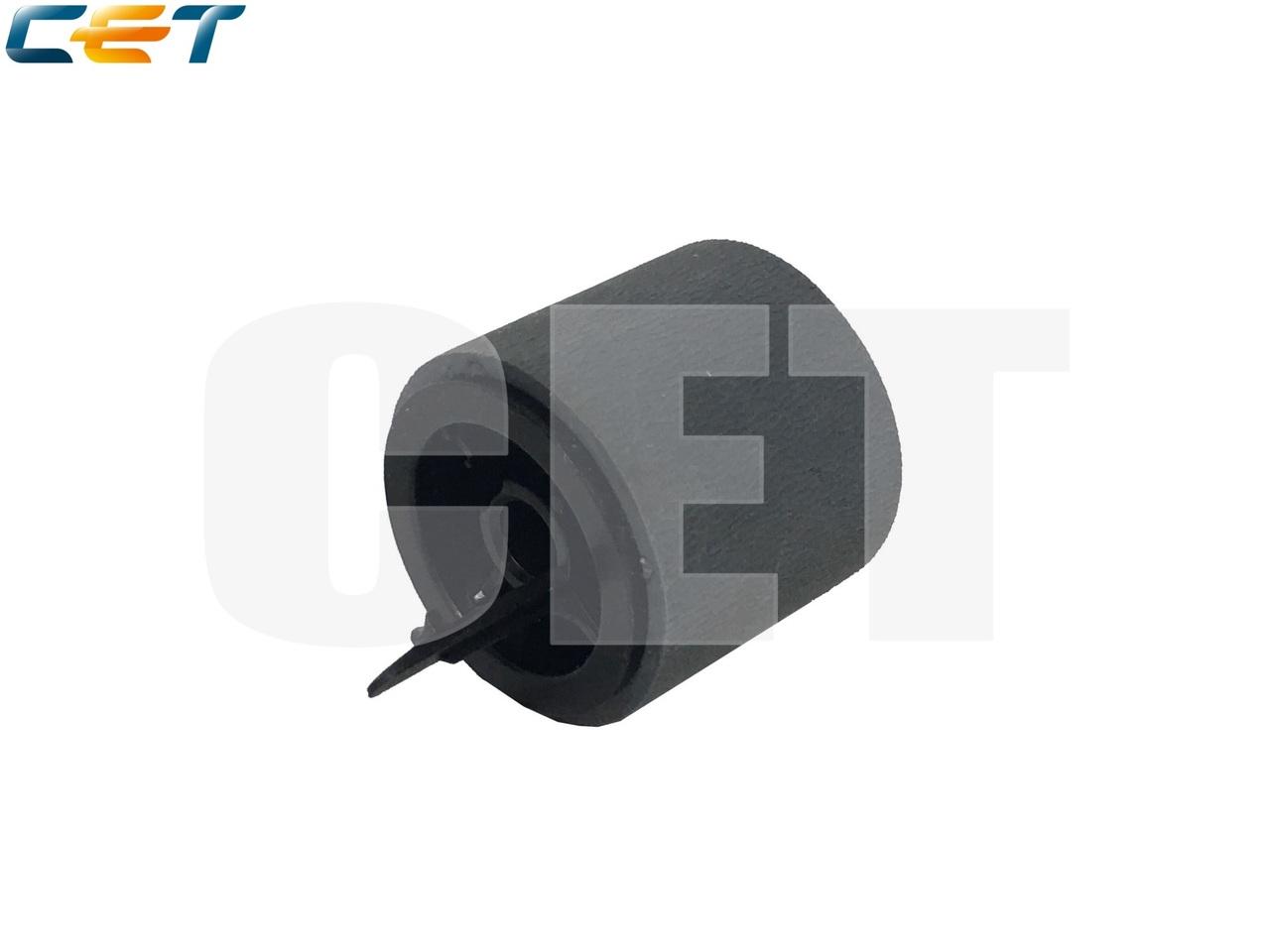 Ролик подхвата JC93-00310A для SAMSUNGML-3200/3310/3700 (CET), DGP7491