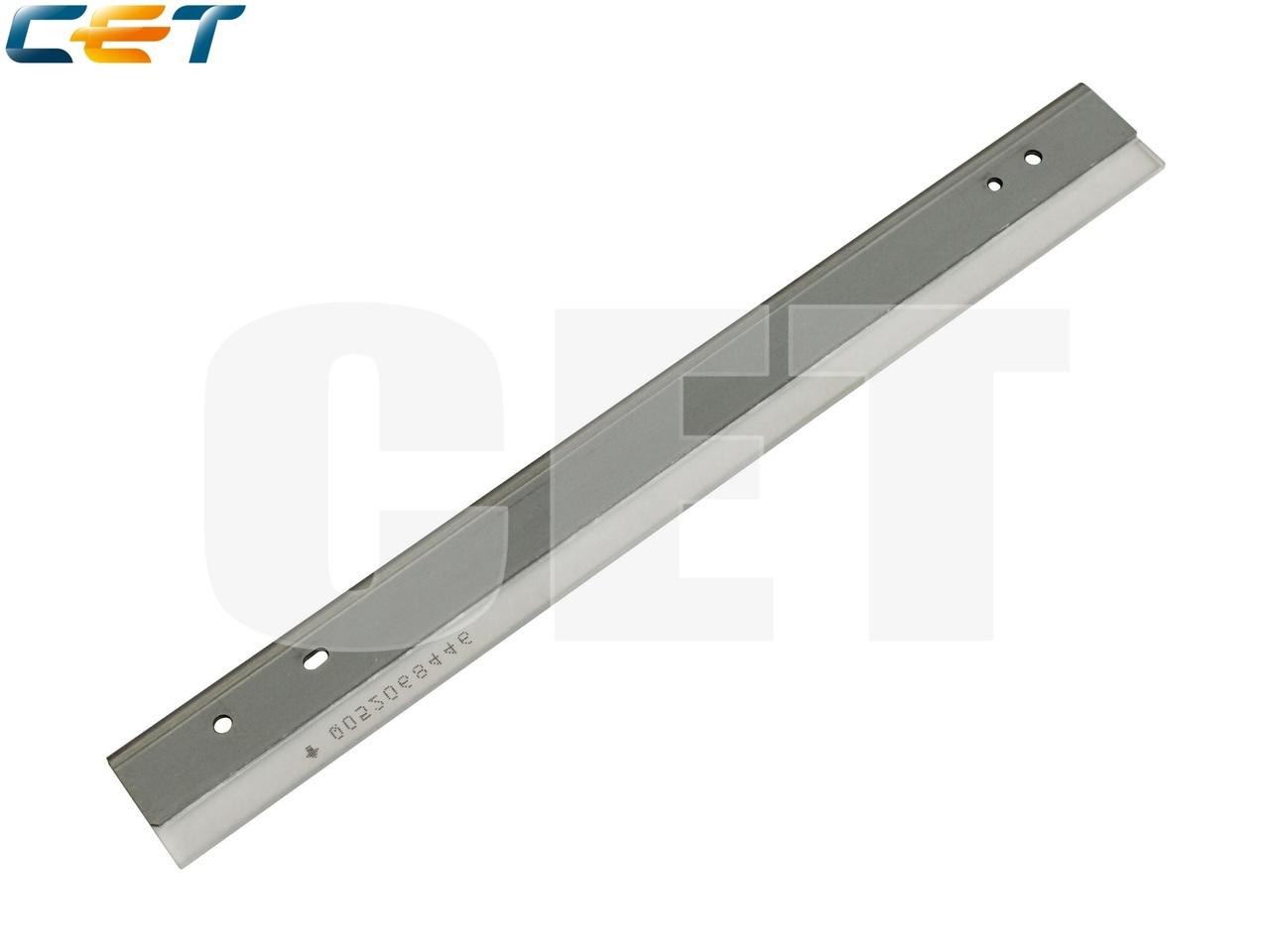 Ракель для RICOH AficioSP3400SF/SP3410SF/SP3500SF/SP3510SF (CET), CET8446