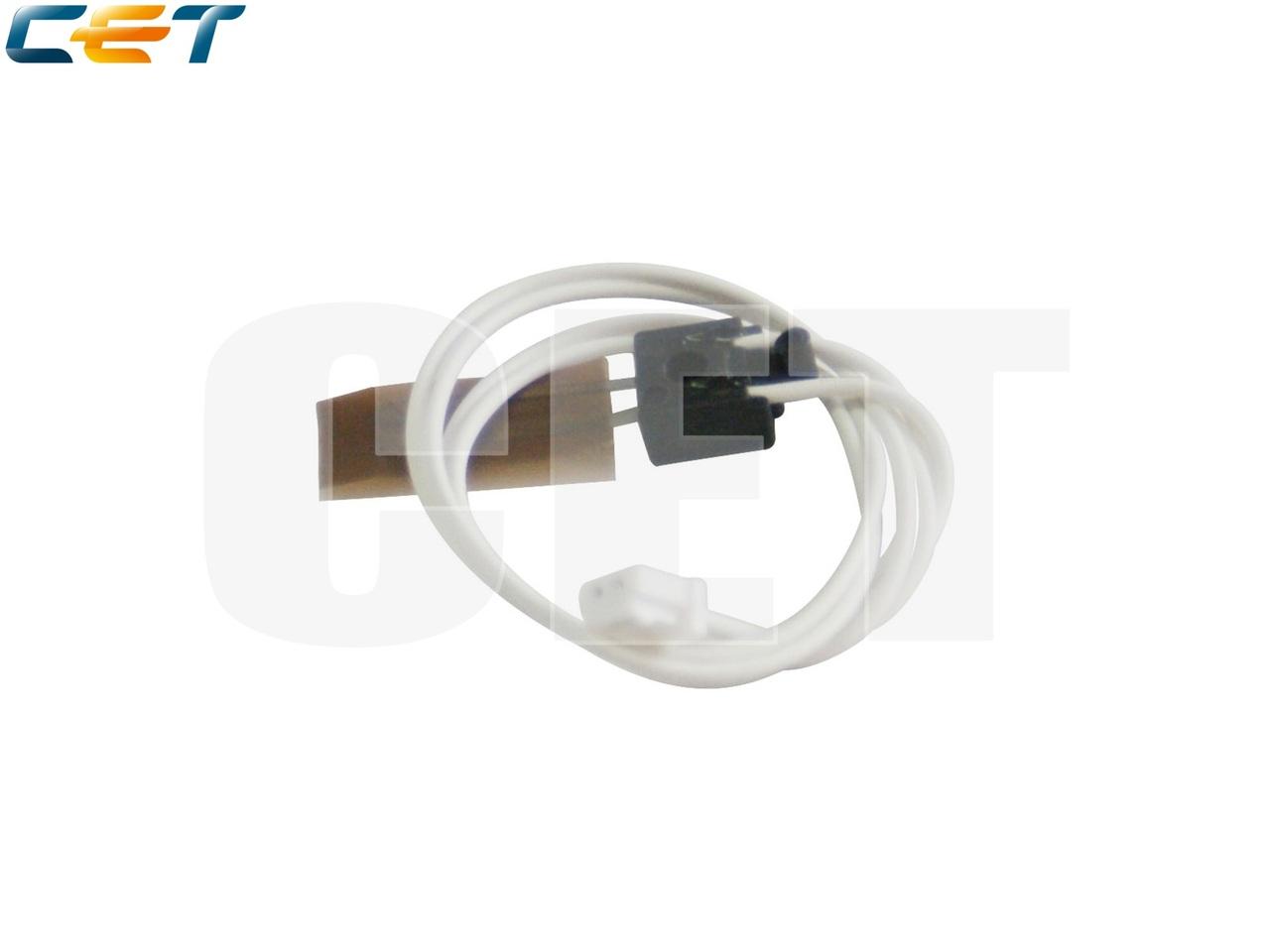 Термистор передний AW100108, AW10-0131, AW10-0052,AW10-0108 для RICOH Aficio 2051/2060/2075 (CET), CET5315