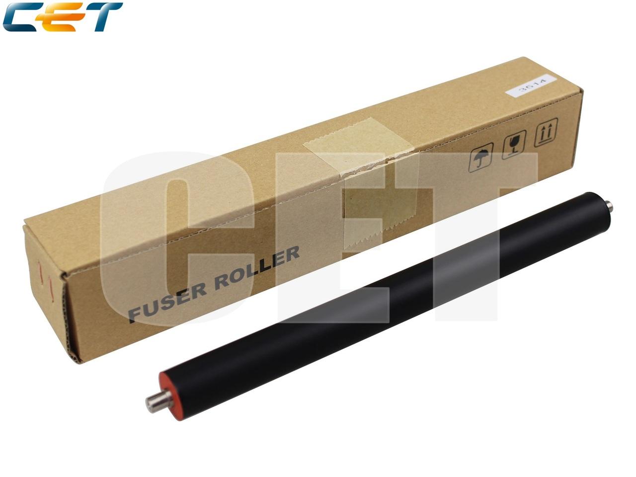 Резиновый вал JC66-02716B для SAMSUNGML2160/ML2160W/ML2165/ML2165W (CET), CET3514