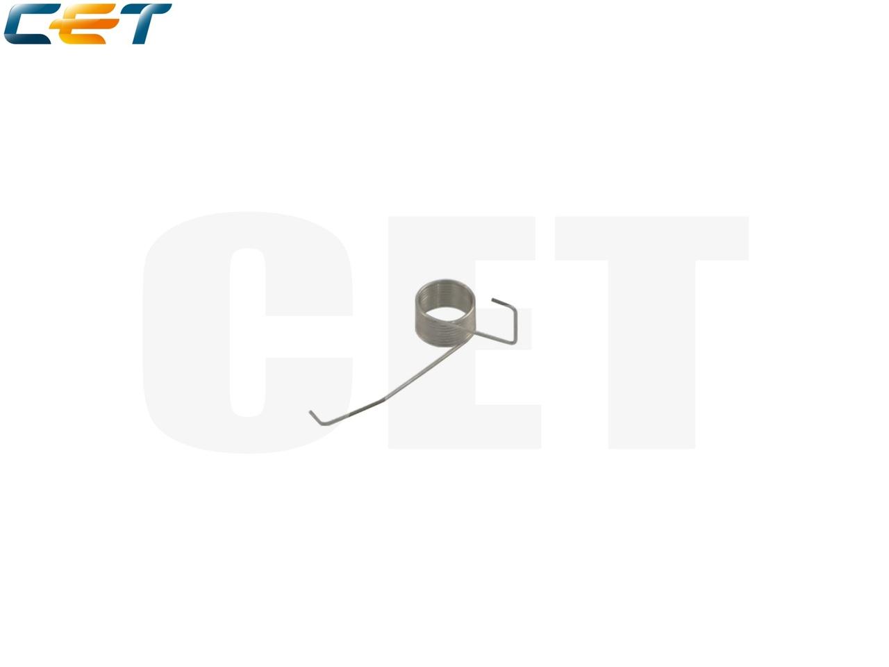 Пружина сепаратора резинового вала MSPRD4391FCZZ дляSHARP MX-6240N/7040N/6580N/7580N (CET), CET551001