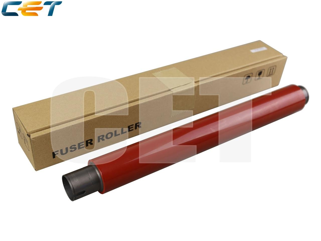 Тефлоновый вал NROLM1748FCZZ для SHARPMX-2600N/3100N (CET), CET7630