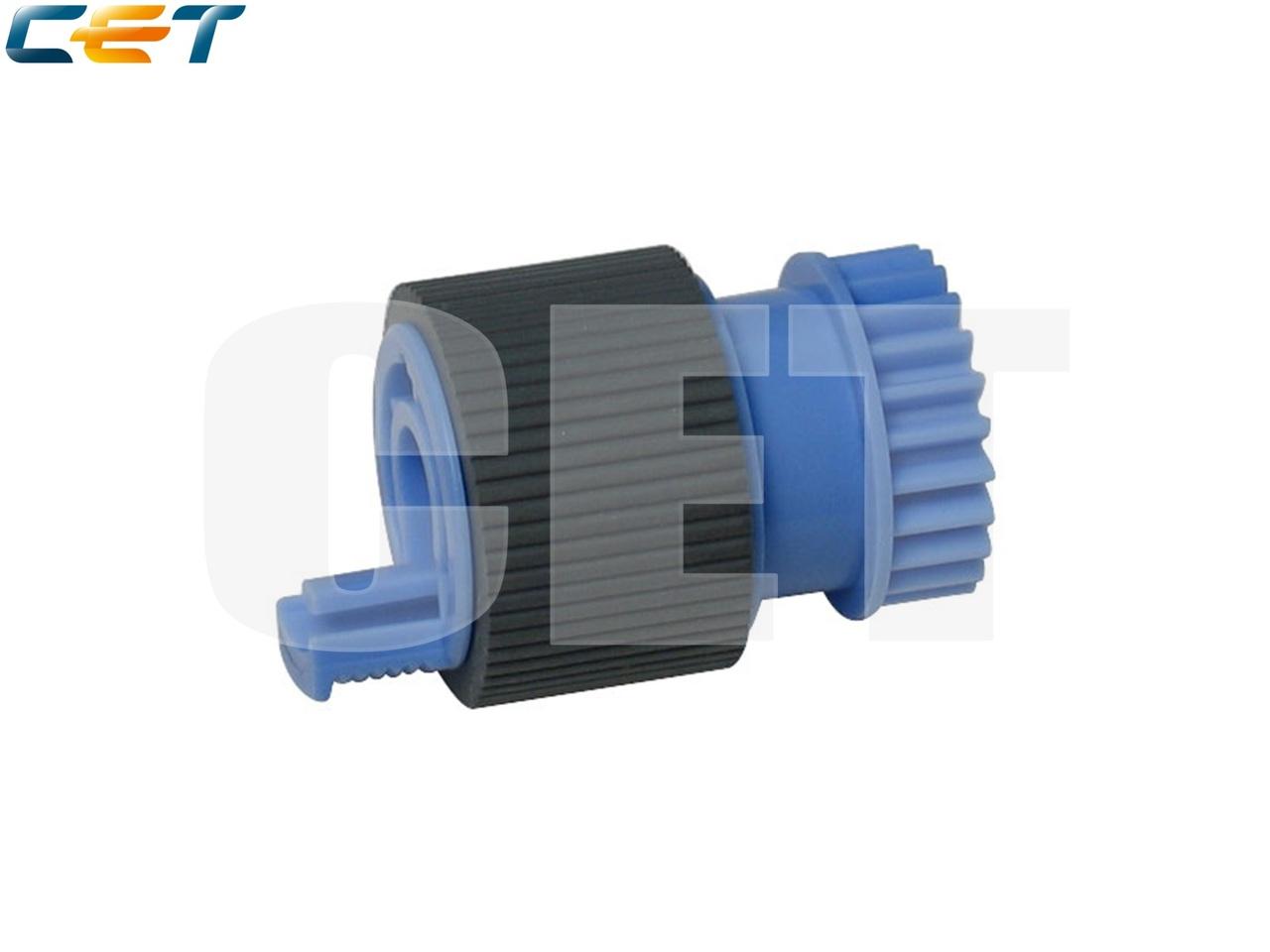 Ролик подхвата RF5-3340-000 для HP LaserJet 9000/9040/9050,M806/M830 (CET), CET0465