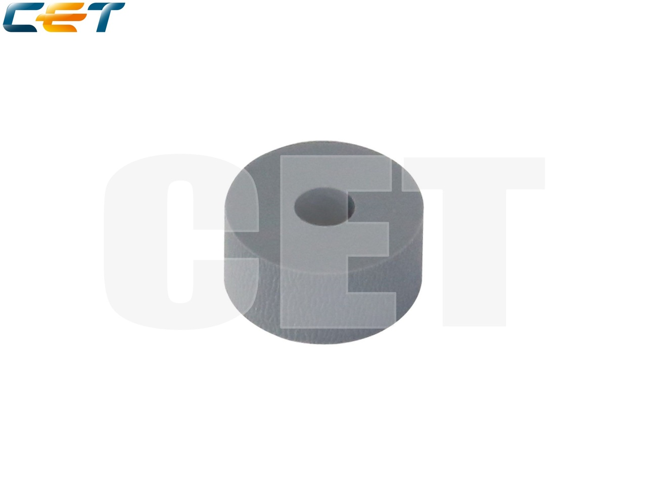 Резинка ролика подхвата, нижняя PA03338-K011-Lower дляFUJITSU fi-6670/6770 (CET), CET341016