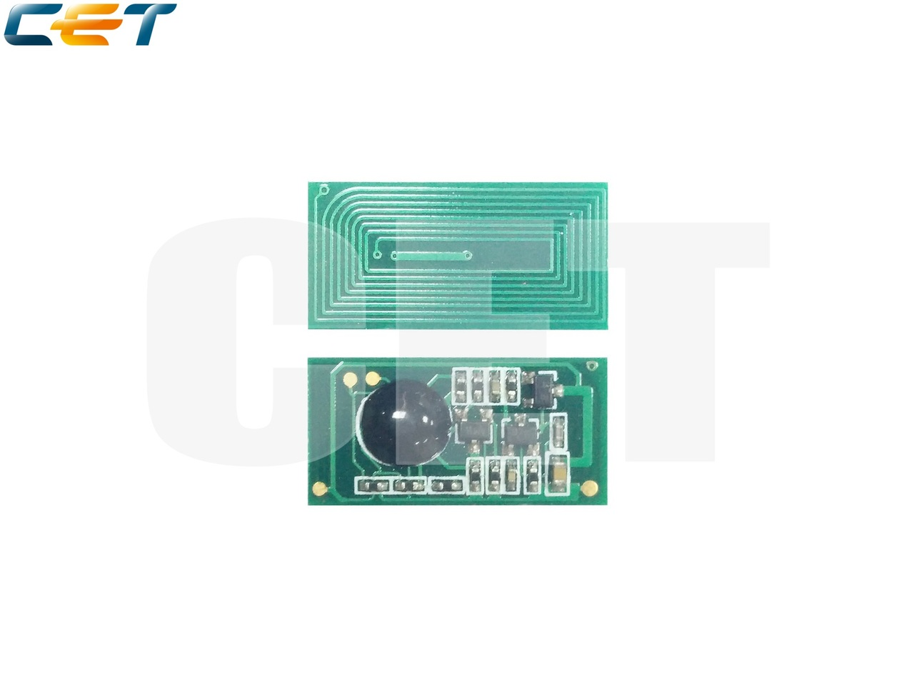 Чип картриджа для RICOH Aficio MPC2000/MPC2500/MPC3000(CET) Yellow, (WW), 15000 стр., CET9440Y