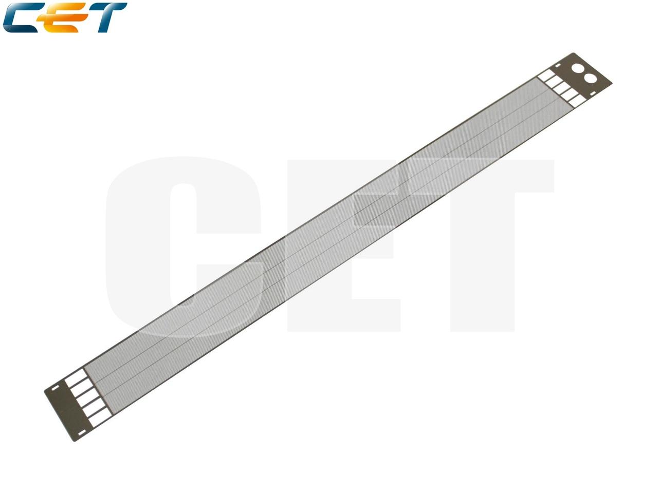 Сетка коротрона заряда A096-2060 для RICOH Aficio 1060/1075(CET), CET8120