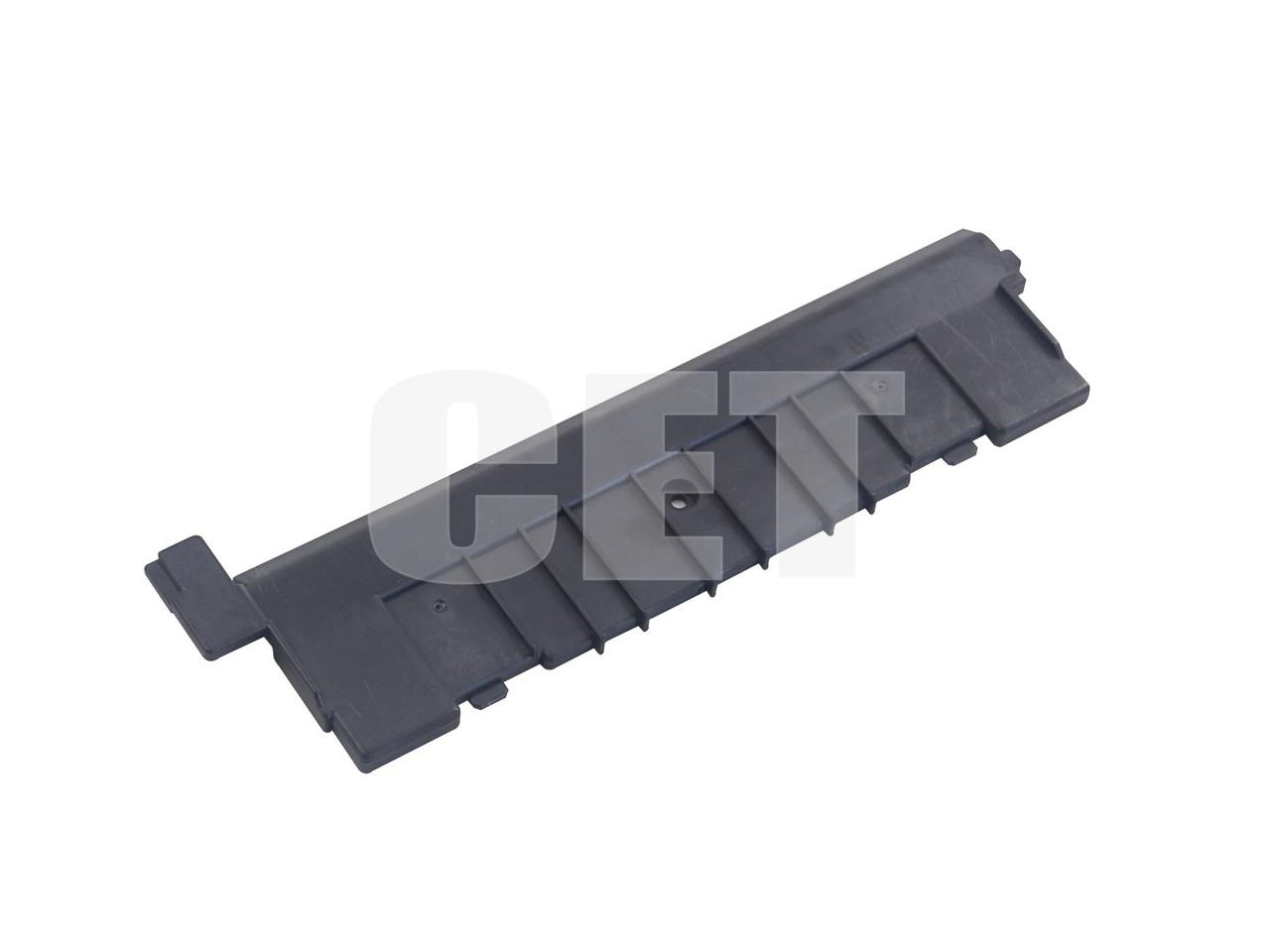 Крышка фьюзера, нижняя для KYOCERA ECOSYSM2040dn/2135dn/2635dn/P2235dn/2040dn (CET), CET371013