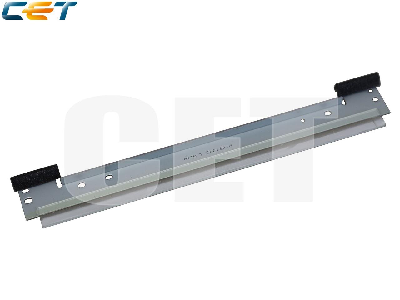 Ракель для RICOH AficioSP5200DN/SP5210DN/SP5200S/SP5210SF/SP5210SR (CET),CET6168