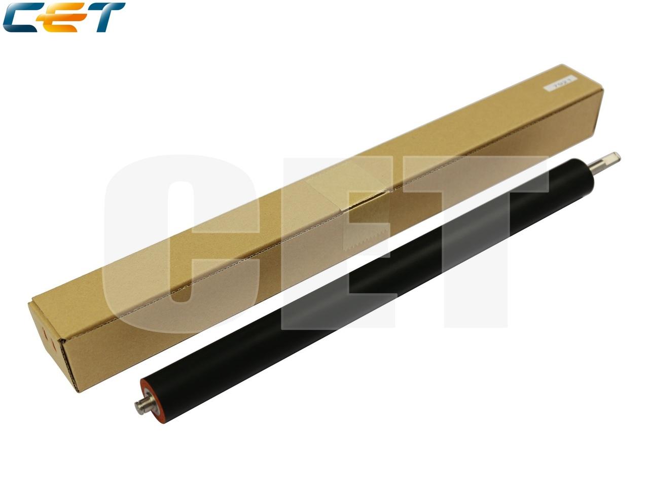 Резиновый вал для XEROX WorkCentre7525/7530/7535/7545/7556/7830/7835/7845/7855 (CET),CET7921