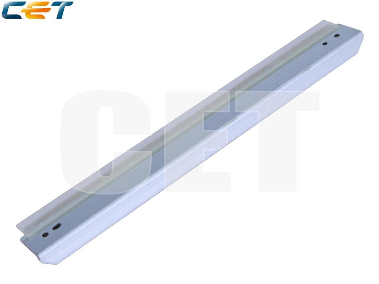 Ракель для RICOH MP401SPF (CET), CET6230
