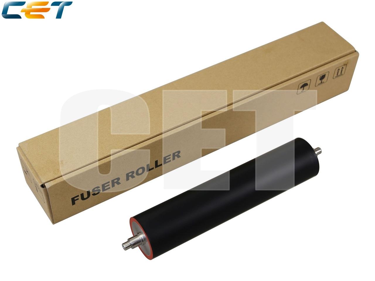 Резиновый вал 022N02374 для SAMSUNG SCX-6545N/6555N(CET), CET7906