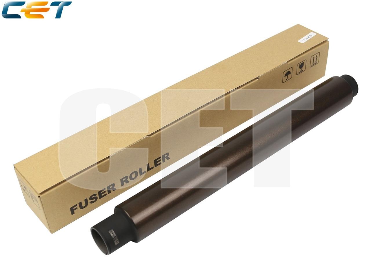 Тефлоновый вал NROLT1452FCZ1 для SHARPARM550/M620/M700, MX-M550/M620/M700 (CET), CET3325