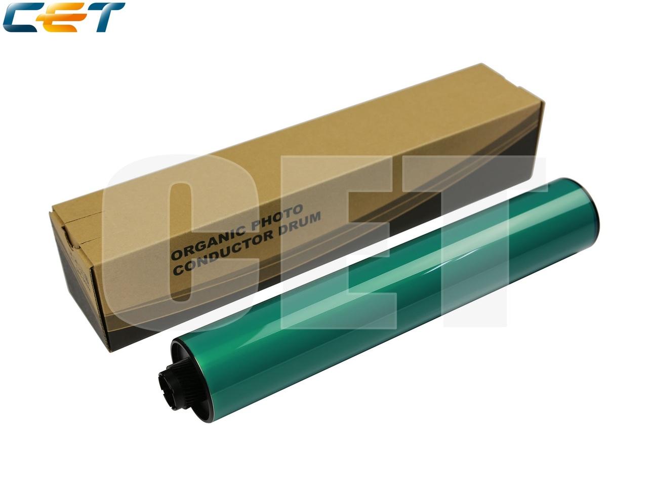 Барабан (Япония) для RICOH AficioMP4000/MP4001G/MP4002/MP5000/MP5001G/MP5002 (CET),150000 стр., CET6996M