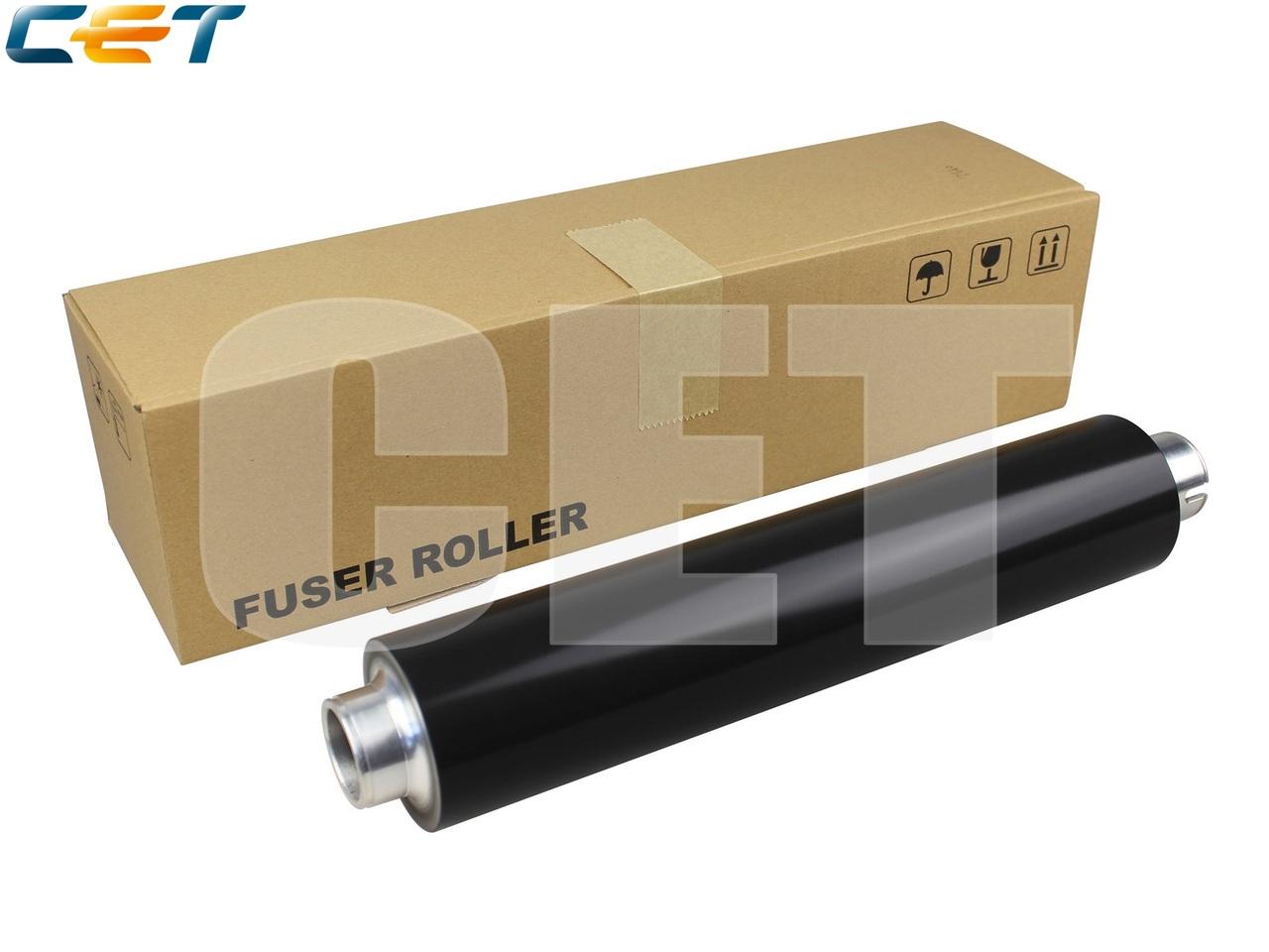 Тефлоновый вал NROLT1723FCZZ для SHARPMX-M850/M950/M1100 (CET), CET7610