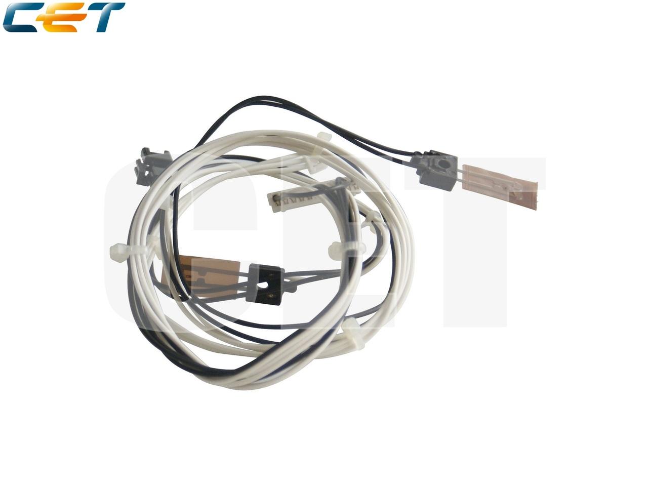 Термистор 442051950, 6LA70830000 для TOSHIBA E-Studio358/458/DP2800/DP3500/DP4500 (CET), CET4500