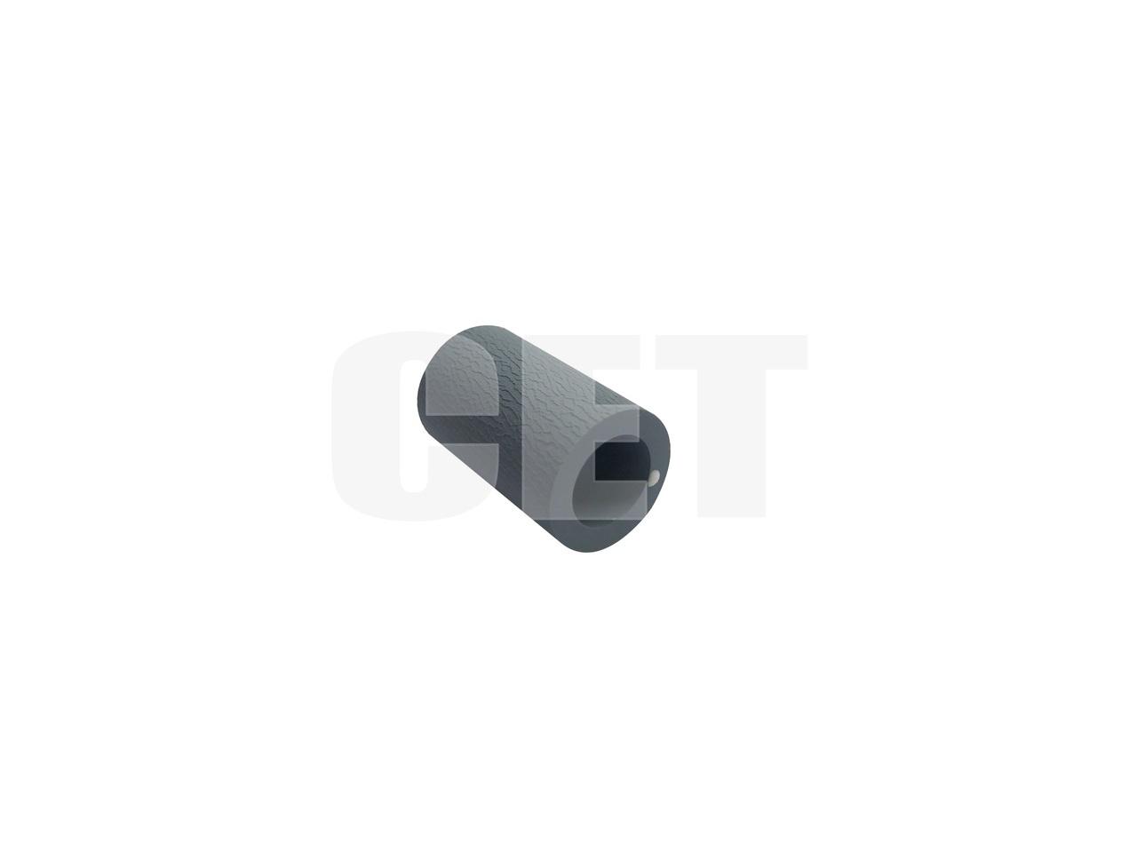 Резинка роликов подхвата/подачи 2-го лотка RM2-5452-000 для HP LaserJet Pro M402dn/M403/MFP M426 (CET),CET3114PT