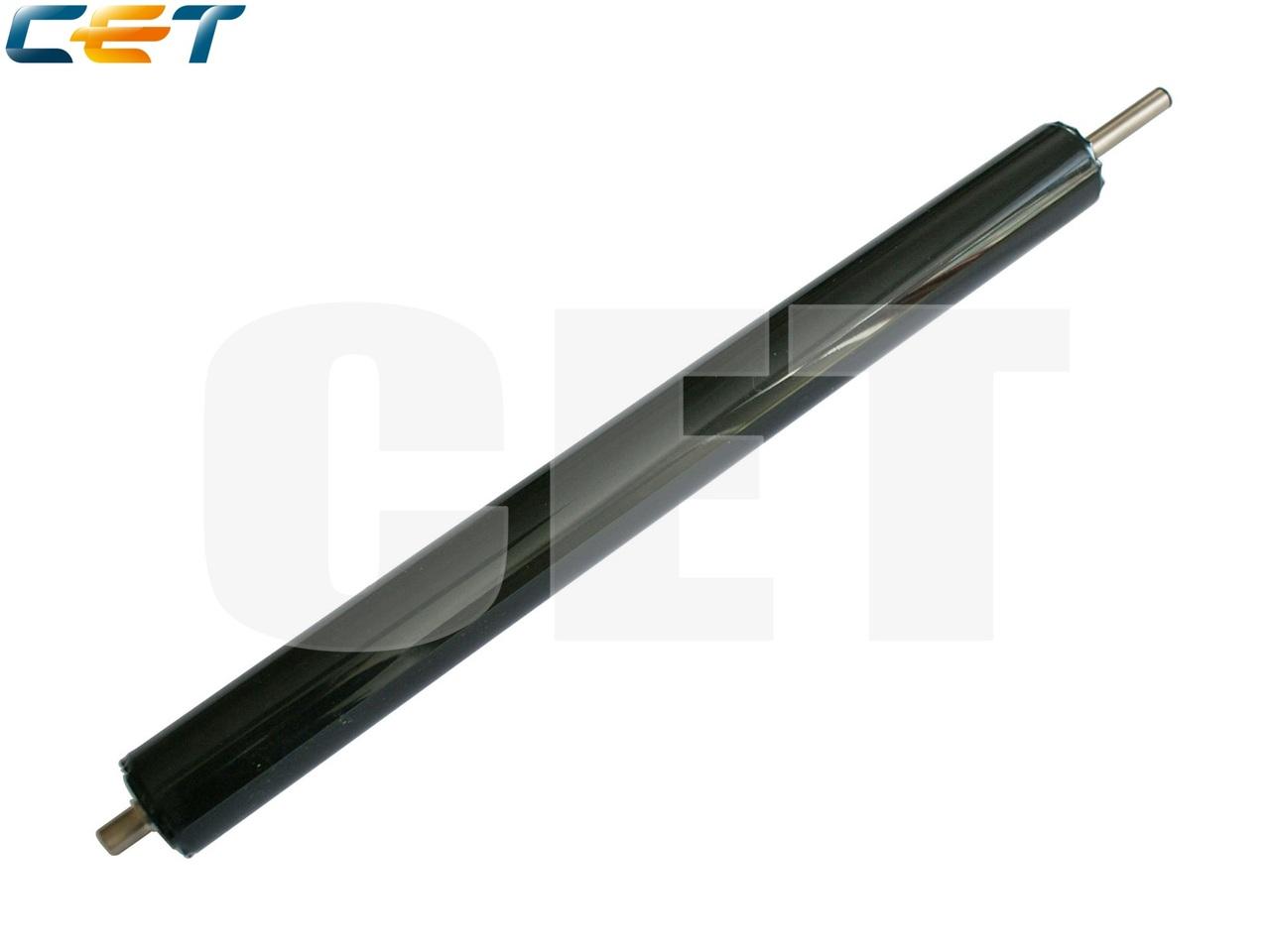 Резиновый вал FC6-7207-000 для CANONiR3030/3035/3045/3230/3570 (CET), CET3707