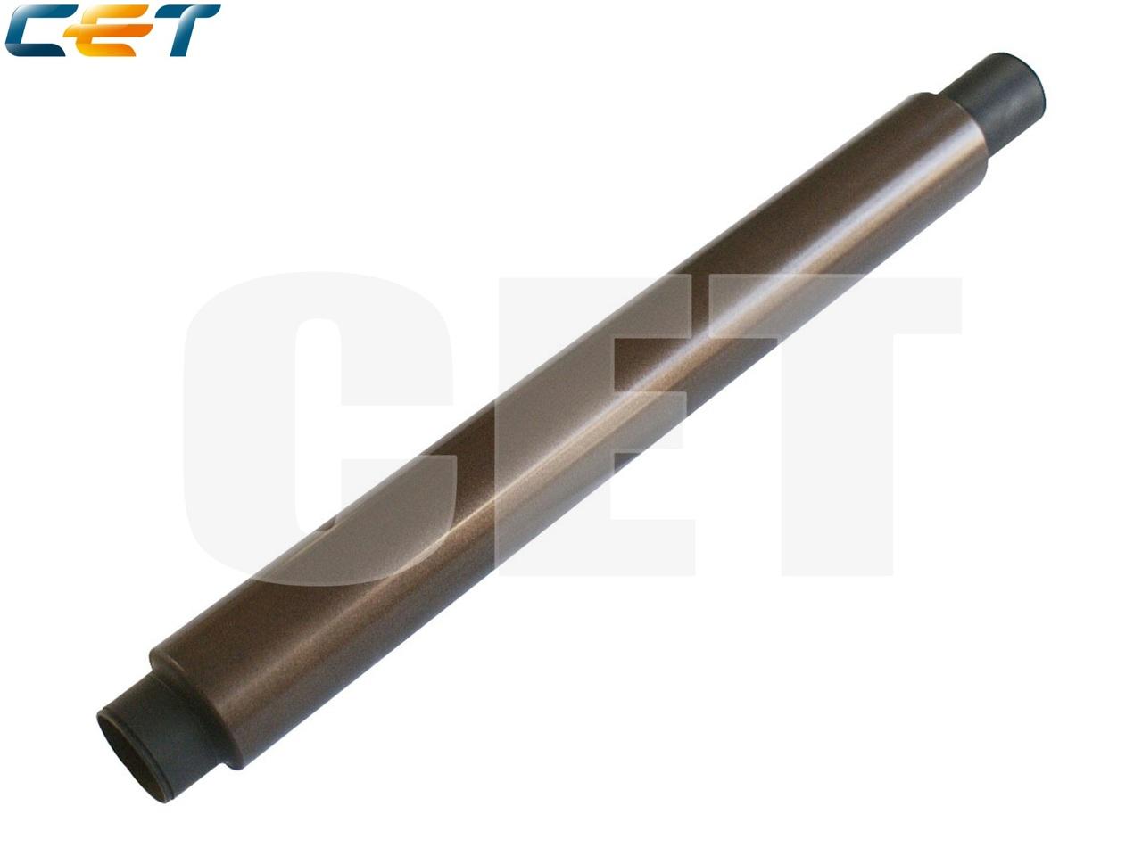 Тефлоновый вал NROLT1821FCZZ, NROLT1821FCZ1 дляSHARP MX-M283N/M363U/M453U/M503U (CET), CET6686