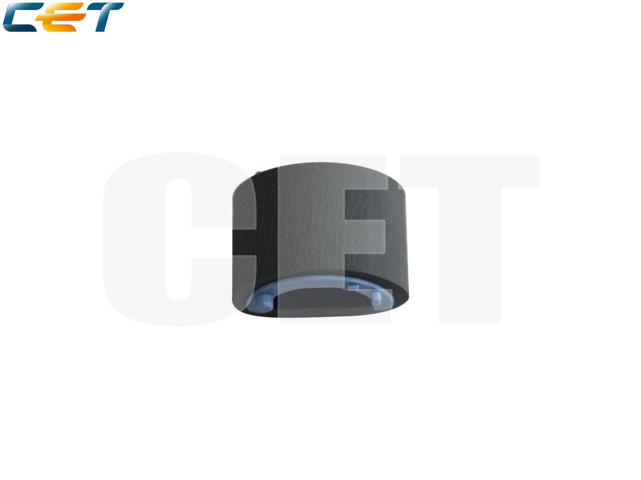 Ролик подхвата 1-го лотка RL1-0019-000 для HP LaserJet4200/4300/4250/4350 (CET), CET1068