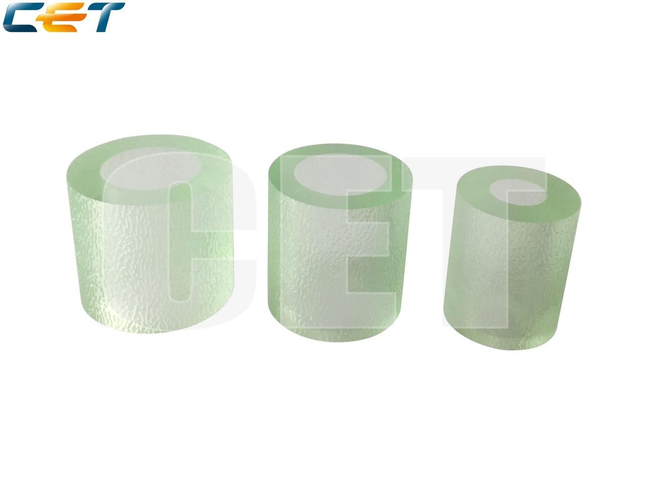 Комплект резинок роликов AF03-2050, AF03-1065, AF03-0051,AF03-0081, AF03-1082, AF03-2080 для RICOH Aficio 1060/1075(CET), CET4700PT