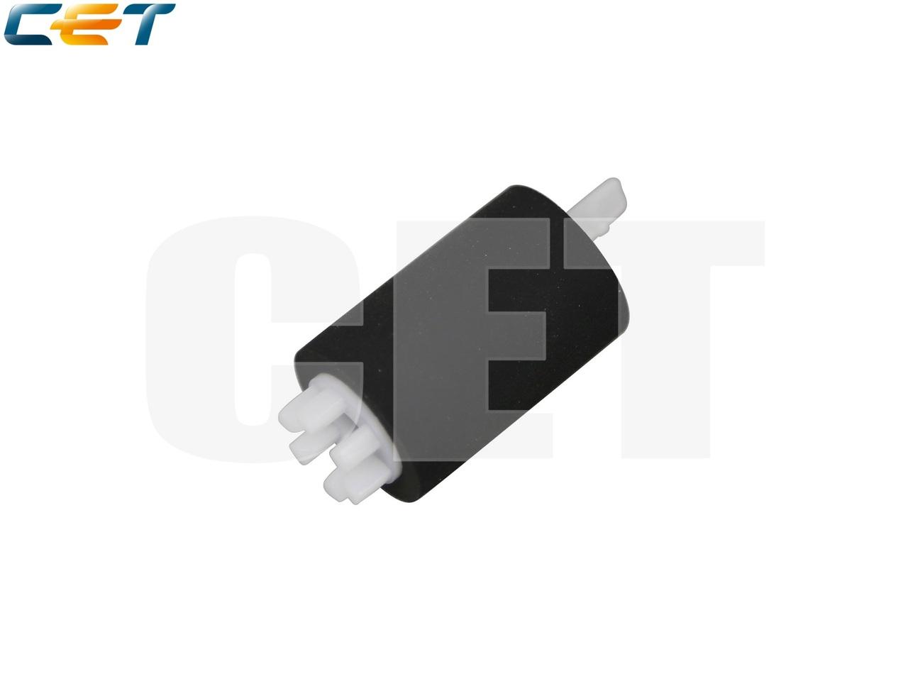 Ролик подхвата/подачи/отделения JC93-00540A дляSAMSUNG CLX-9201/9251/9301 (CET), CET3575