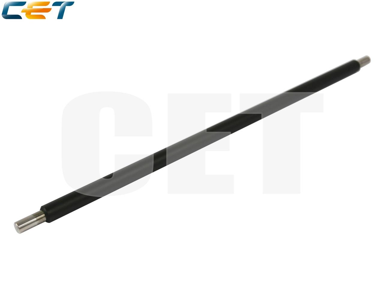 Ролик заряда для XEROX Versant 80/2100 Press (CET),CET7962