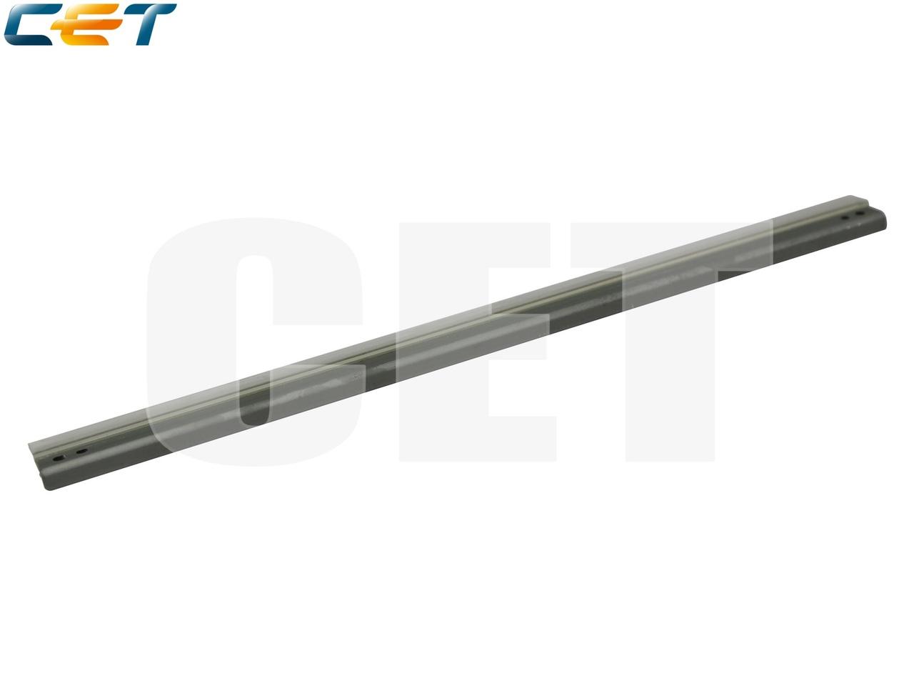 Ракель для RICOHMPC3003/MPC3503/MPC4503/MPC5503/MPC6003 (CET),CET6202