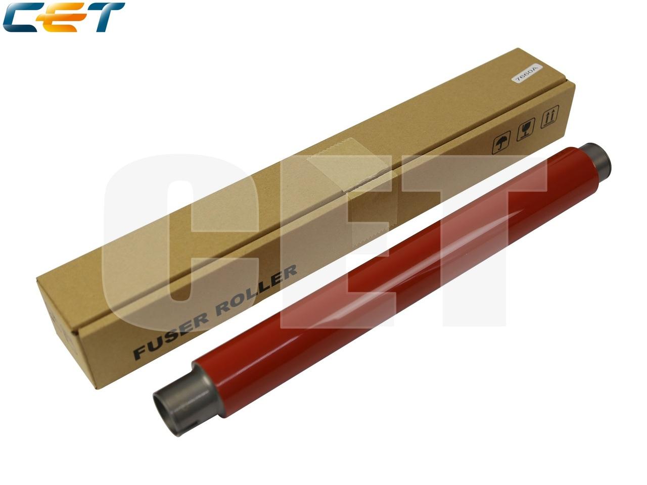 Тефлоновый вал NROLT1850FCZ1, NROLT1850FCZZ дляSHARP MX-M623N/M623U/M753N/M753U (CET), CET7660A