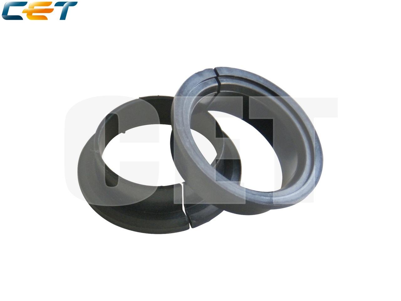 Бушинг тефлонового вала FB5-3613-000 для CANONiR5000/6000 (CET), 2 шт/компл, CET5143