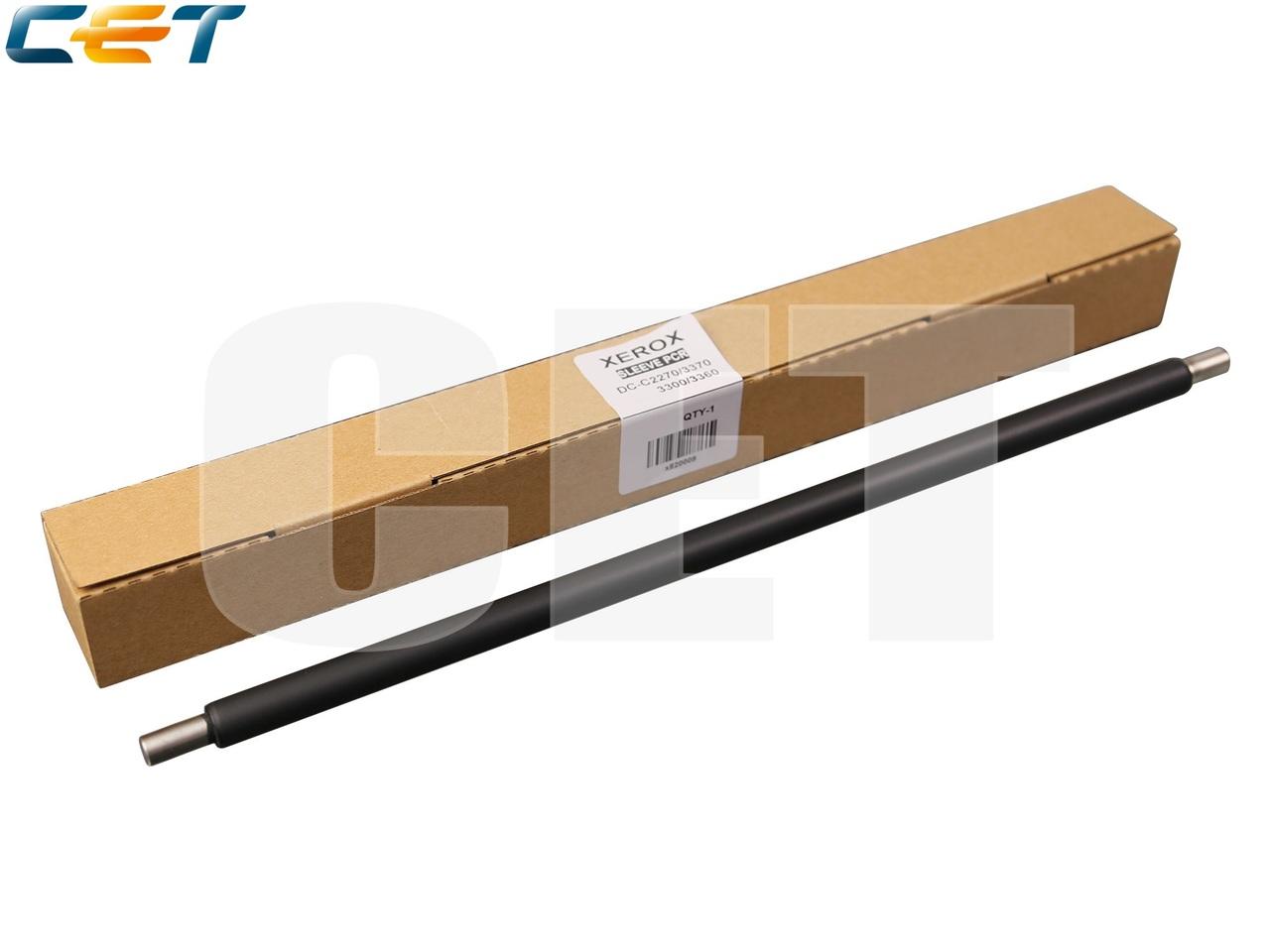 Ролик заряда для XEROX WorkCentre7425/7428/7435/7525/7530/7535/7545/7556 (CET), CET7922