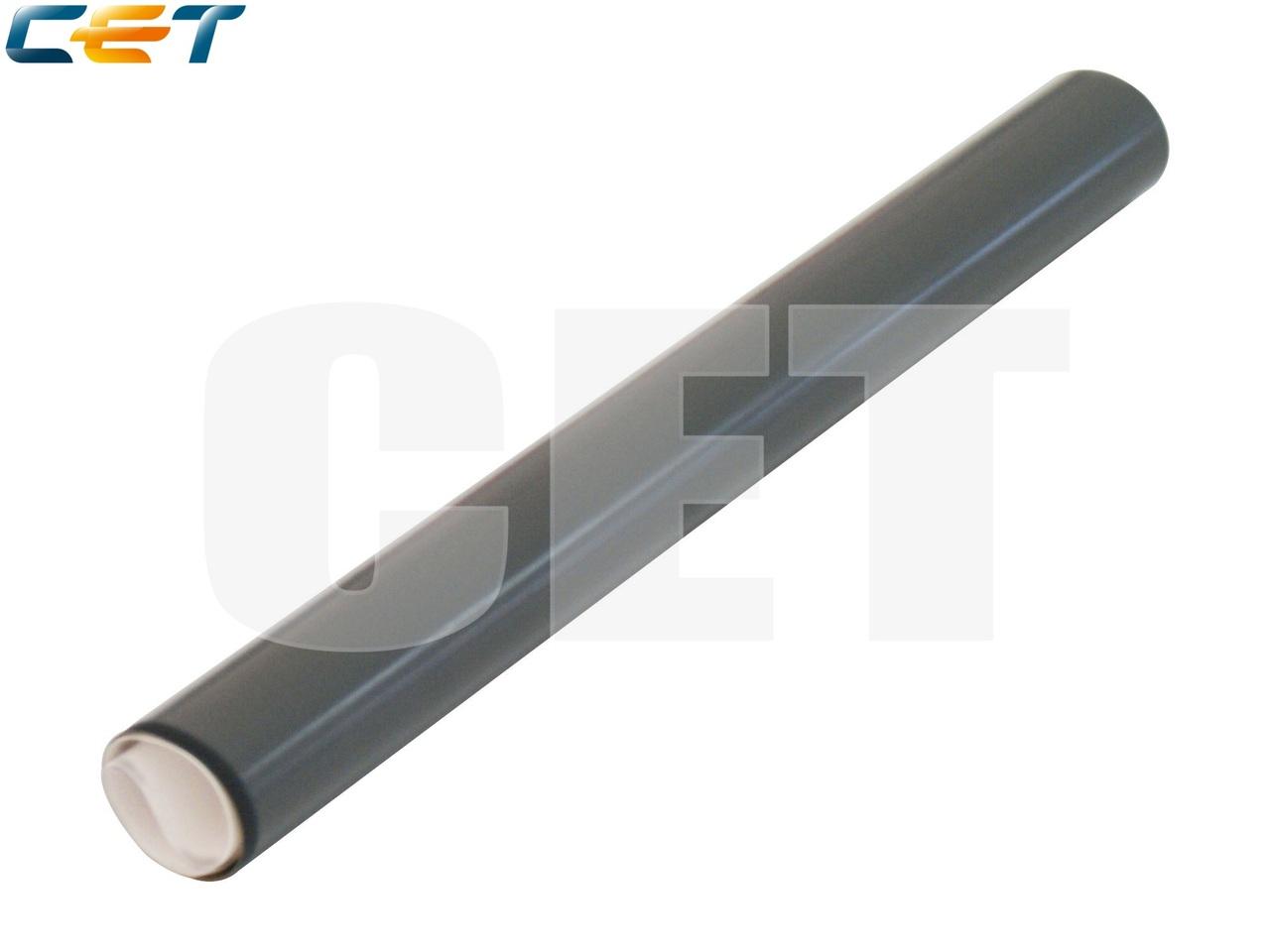 Термопленка для CANON iR1018/1019/1022/1023/1024/1025(CET), CET3962