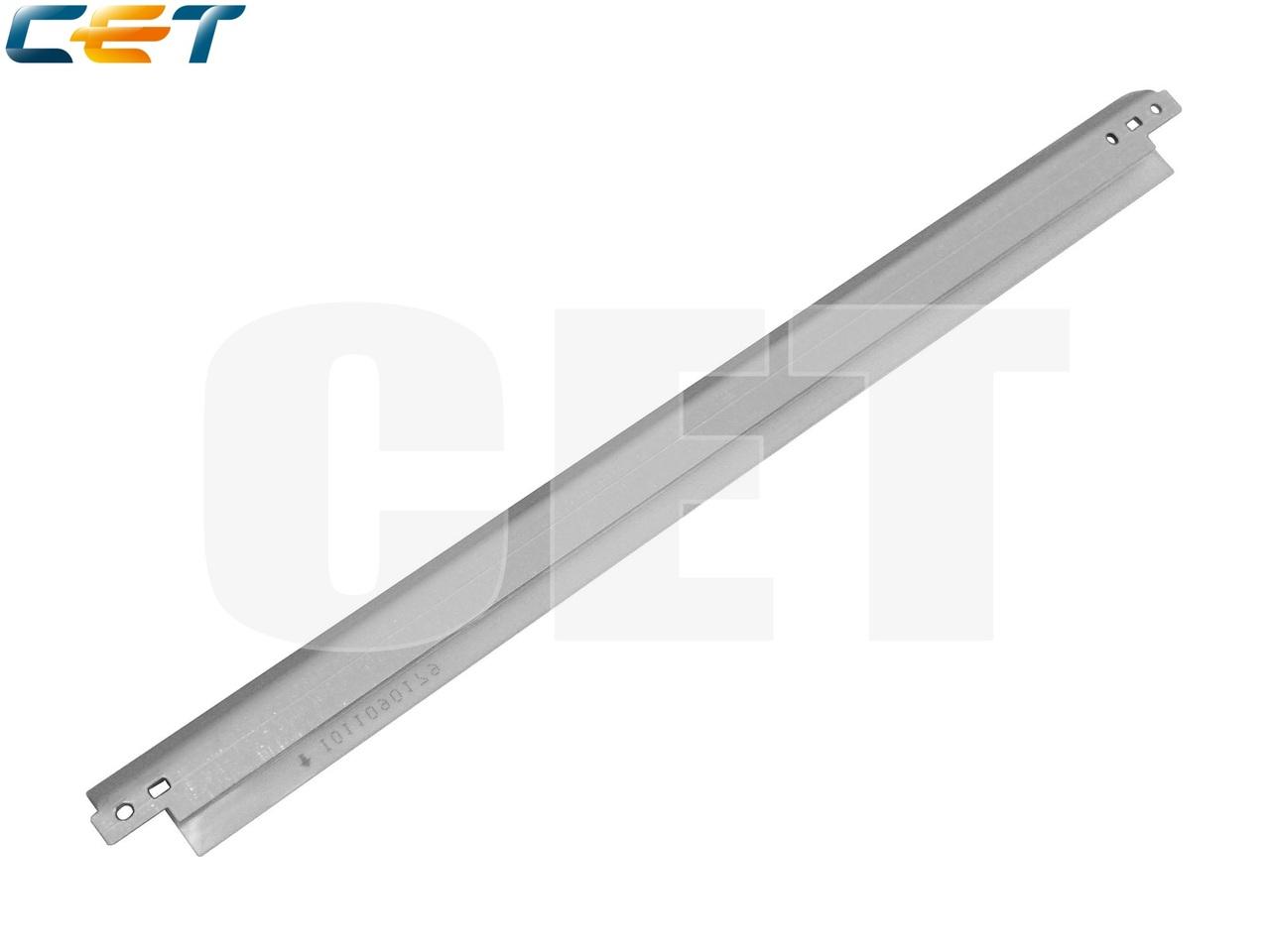 Ракель для CANON iRC2880/C3380 (CET), CET9010