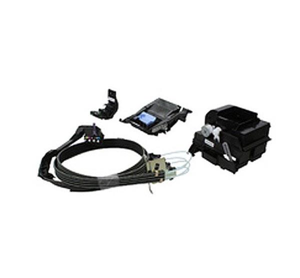 C7770-60287 Ремкомплект (42-inch) HP DJ 500/510/800/820 (O)