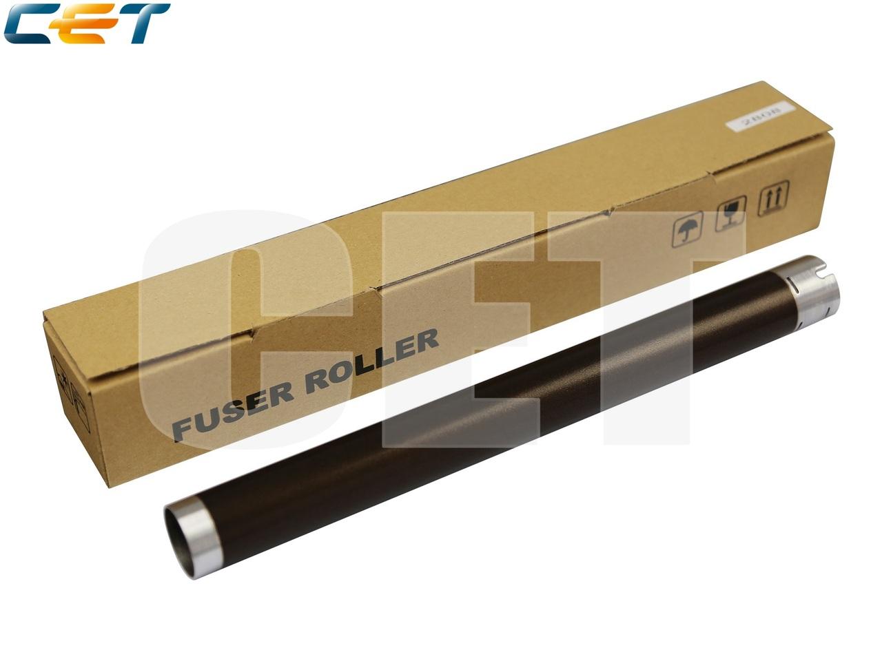 Тефлоновый вал для BROTHER HL-L2300D,DCP-L2500D/L2520DW/L2540DN, MFC-L2700DN (CET),CET2808