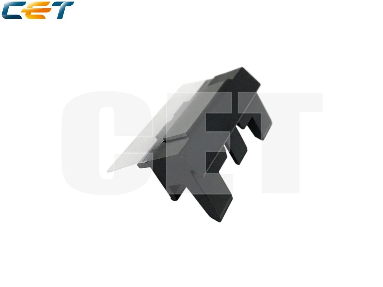 Тормозная площадка JC97-02669A для SAMSUNGML-2570/SCX-4650N (CET), DGP7511