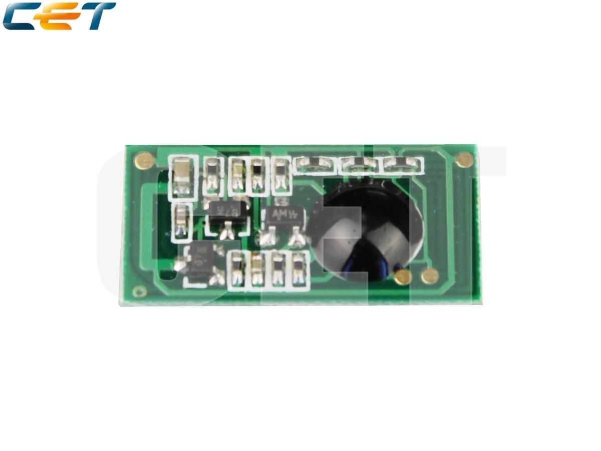 Чип картриджа для RICOH Aficio MPC2030/2050/2550/2530(CET) Black, (WW), 10000 стр., CET8282