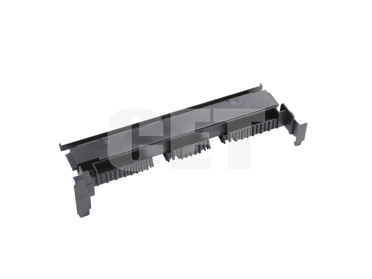 Верхняя крышка фьюзера RC4-3173-000 для HP LaserJet ProM402/403/MFP M426/427 (CET), CET371001