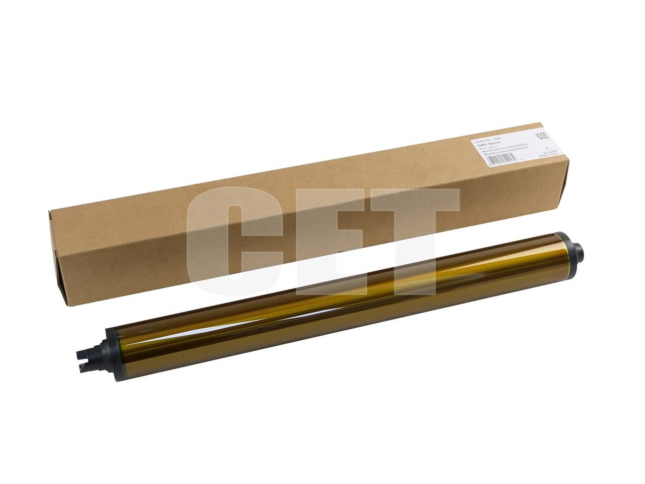 Барабан (Япония) для XEROX AltaLink B8045/8055/8075/8065(CET), 200000 стр., CET101001
