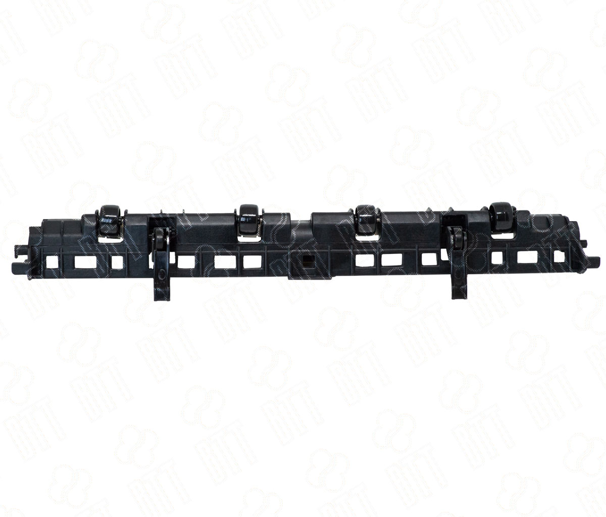 Hаправляющая выхода фьюзера в сборе для LaserJetP4014/P4015/P4515, M601/M602/M603/M605/M606 (совм)