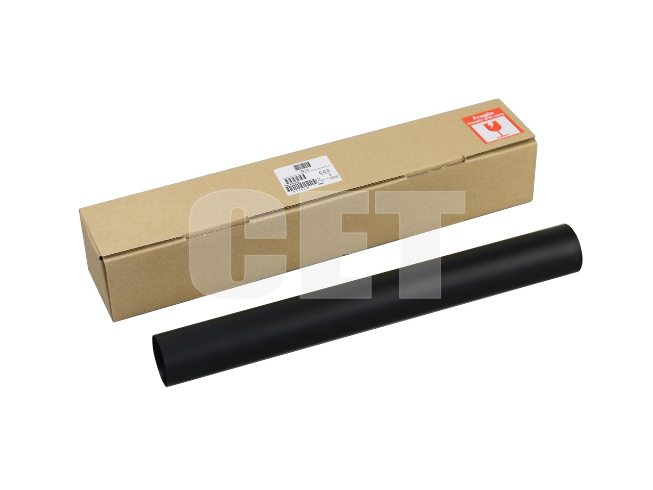 Термопленка (Metal) для KYOCERA ECOSYSP2235dn/P2040dn/M2135dn/M2540dw (CET), CET311024