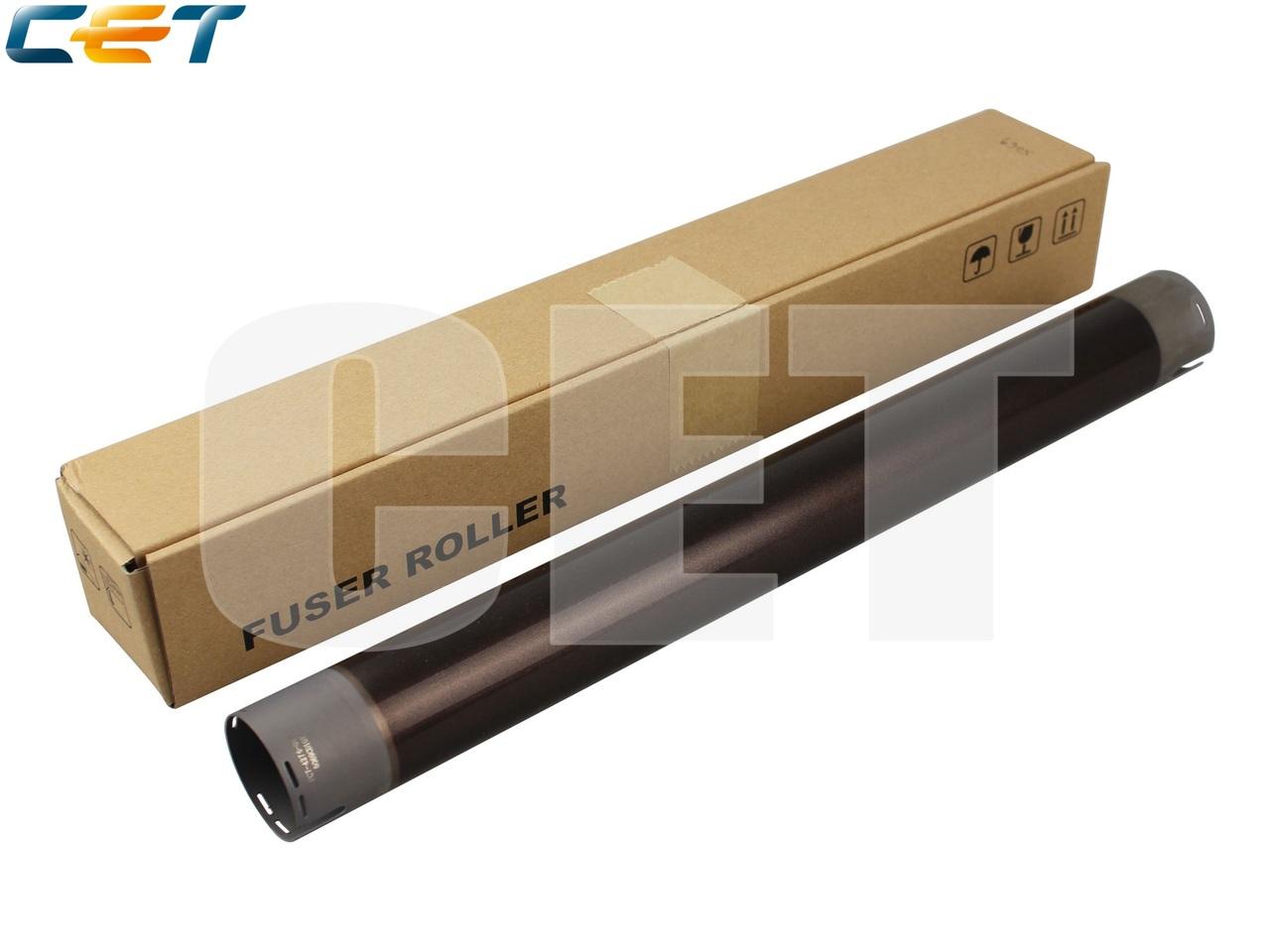 Тефлоновый вал (Golden) FC7-4276-000 для CANONiR5055/5065/5075 (CET), CET5069