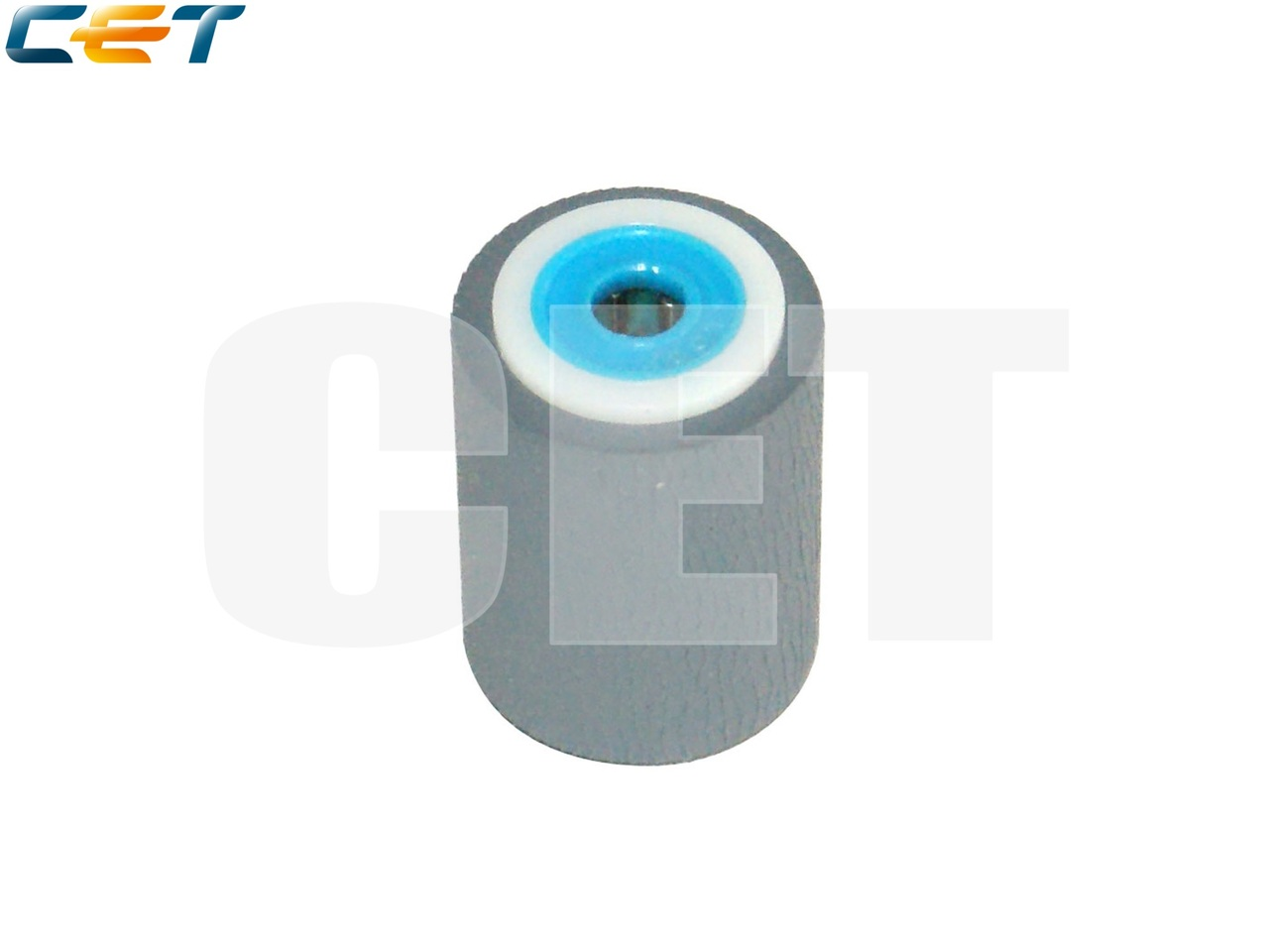 Ролик подачи 56AAR72000, 4024-2058-01 для KONICAMINOLTA Bizhub 600/750, Di551/650 (CET), CET7265