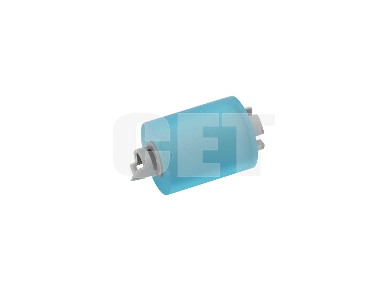 Ролик отделения (полиуретан) AA2J560000 для KONICAMINOLTA BizhubC250i/C300i/C360i/C450i/C550i/C650i/C458/C558/C658 (CET),CET341038