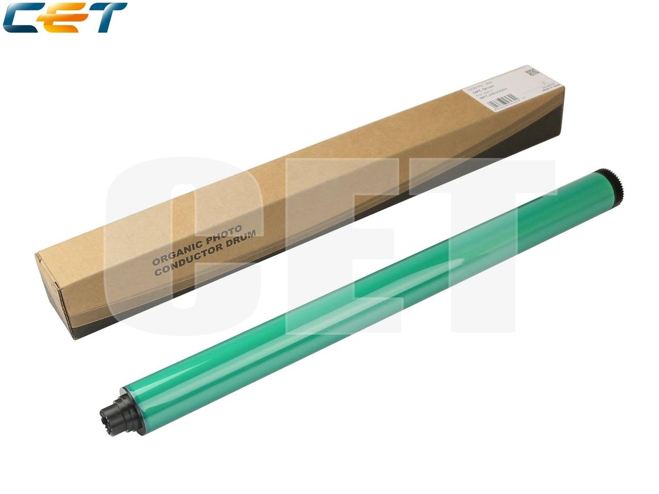 Барабан (Япония) для RICOHMPC2003/MPC2503/MPC2004/MPC2504 (CET), 60000 стр.,CET6232
