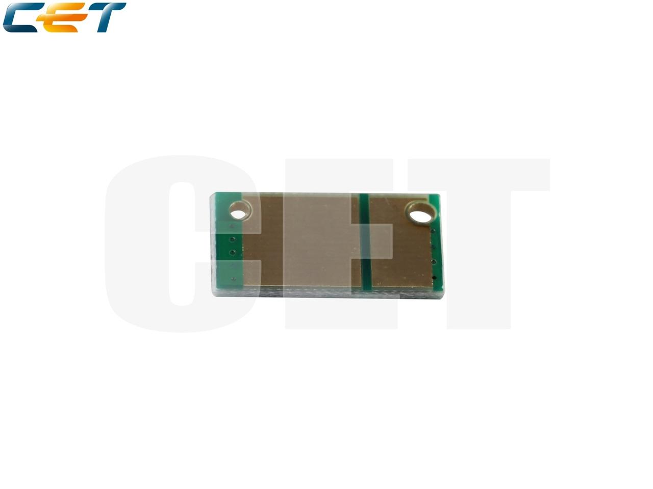 Чип драм-юнита для KONICA MINOLTA Bizhub 502/552/602/652(CET) Black, (WW), 285000 стр., CET8262