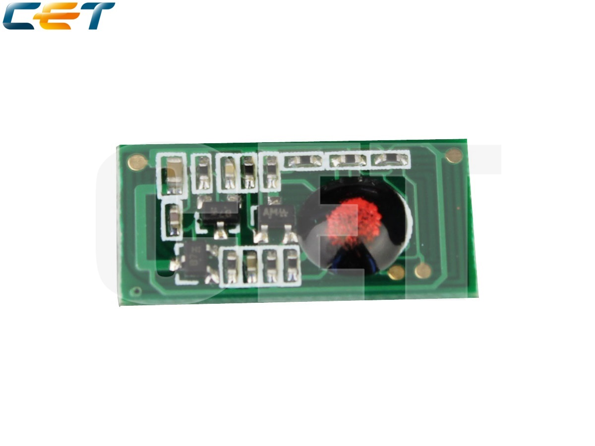 Чип картриджа для RICOH Aficio MPC2030/2050/2550/2530(CET) Magenta, (WW), 5500 стр., CET8284