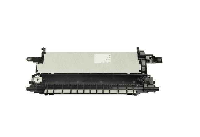 Комплект вторичного переноса (для аппаратов с дуплексом)HP CLJ 500 M551 (O) CF081-67909