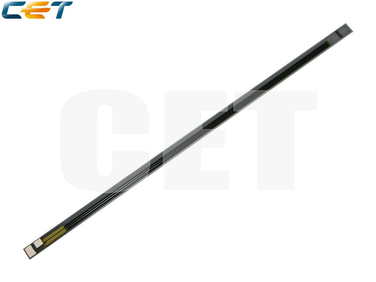 Нагревательный элемент для HP Color LaserJet4700/4730/CP3525, M551/M651/M680/M570/M575 (CET),CET6512
