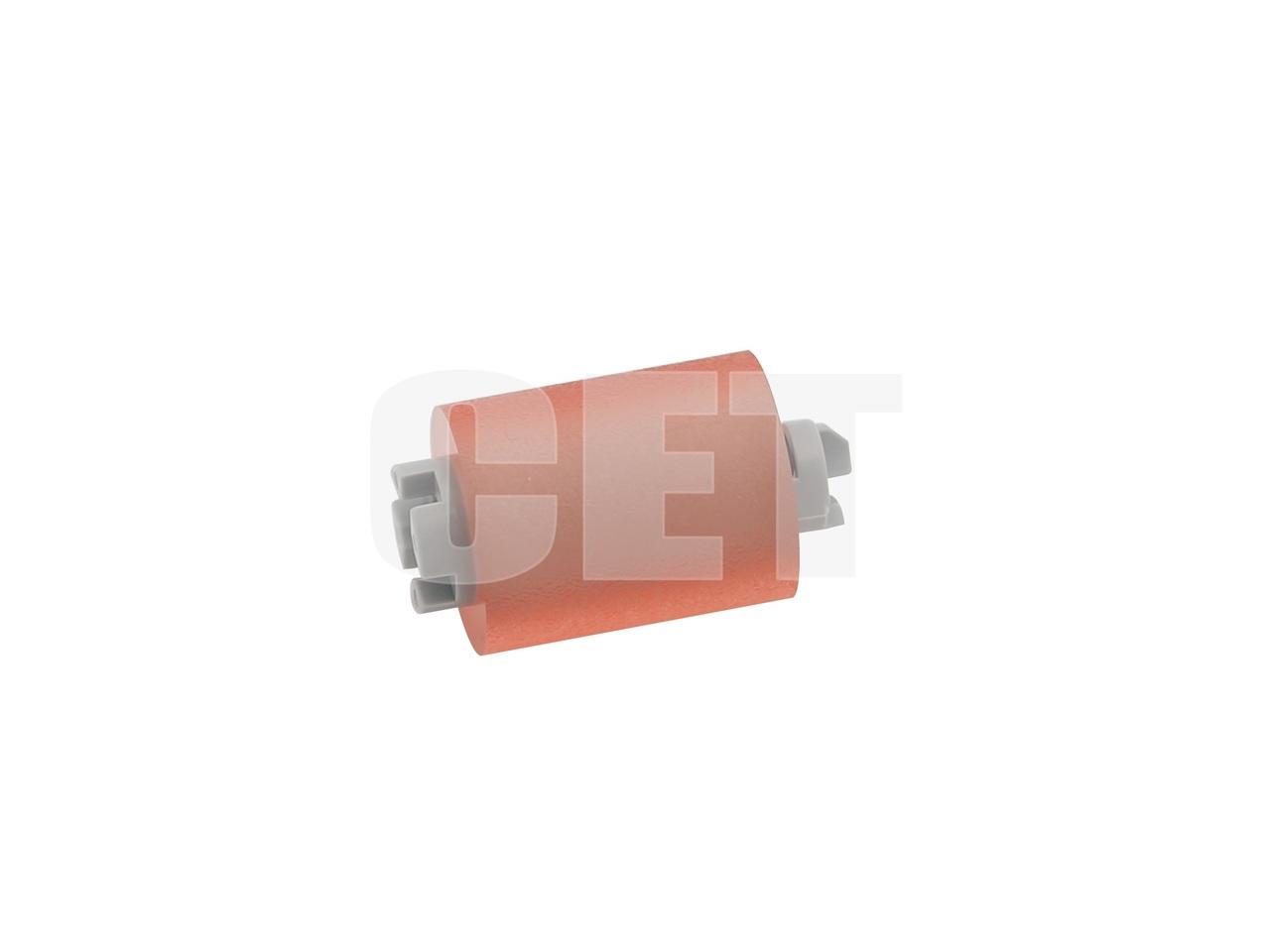 Ролик подачи (полиуретан) A64J564101 для KONICA MINOLTABizhub C250i/C300i/C360i/C450i/C550i/C650i/C458/C558/C658(CET), CET341037