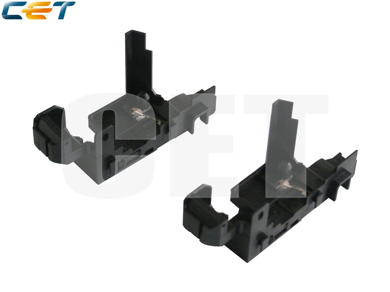 Левая крышка фьюзера для LaserJet P4014/P4015/P4515,M601/M602/M603/M604/M605/M606 (CET), CET5809